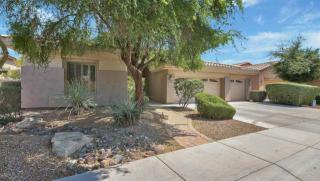 454 West Remington Drive, Chandler AZ