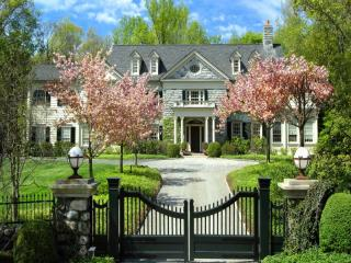 33 Meeting House Road, Greenwich CT