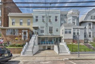 207 Claremont Avenue, Jersey City NJ