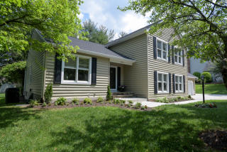 6K089 Loventree Road Southeast, Columbia MD