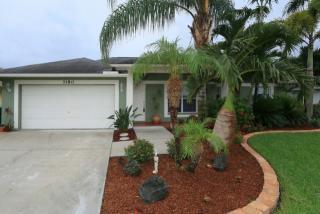 3180 Valencia Drive, Naples FL