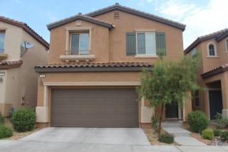 7646 Flowering Quince Dr, Las Vegas, NV 89179