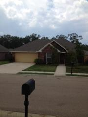 169 Blackstone Cir, Brandon, MS 39047