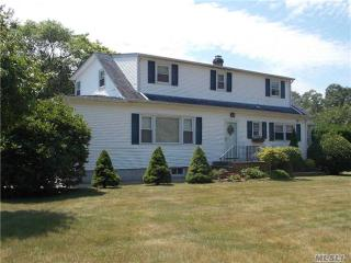 1860 Spur Drive South, Islip Terrace NY
