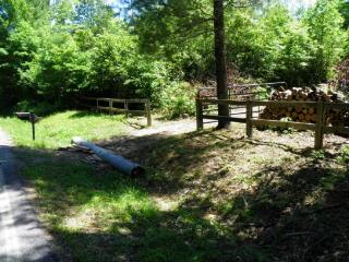 671 Mountain View Lane, McCaysville GA