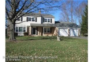 2113 Bellvale Rd, Fallston, MD 21047