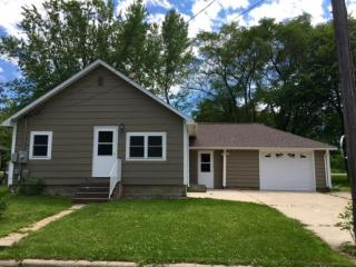 1020 Court Ave, Albany, MN 56307