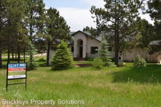 19215 Langtree Ct, Monument, CO 80132
