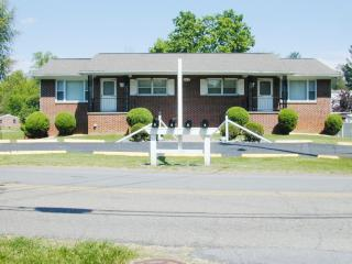 603 Carter Sells Rd #5, Johnson City, TN 37604