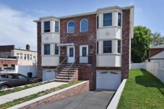 209 Jefferson Avenue #B, Hasbrouck Heights NJ