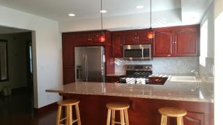 2392 Willow Creek Court, Cool CA