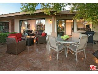 258 Castellana, Palm Desert CA