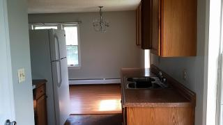 101 Main St #2, Mercer, ME 04957