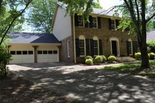3150 Willow Grove Circle Southeast, Marietta GA