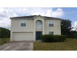 17011 Patton Court, Lutz FL