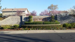 3337 Apollo Cir, Roseville, CA 95661