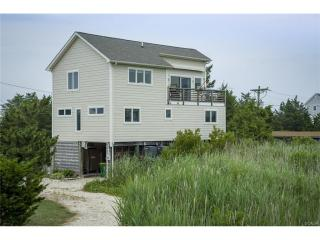 401 South Bay Shore Drive, Milton DE
