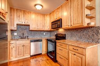 Address Not Disclosed, Breckenridge, CO 80424