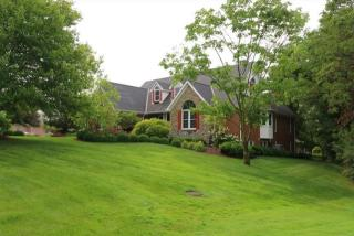 7283 Charter Cup Lane, West Chester OH