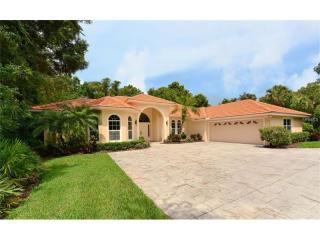 3154 Dick Wilson Drive, Sarasota FL