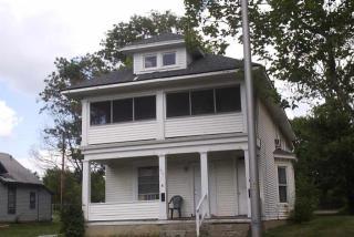 2909 South Harrison Street, Fort Wayne IN
