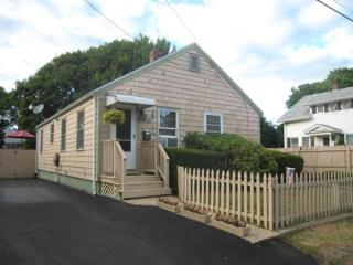 16 Old Ford Road, Gloucester MA