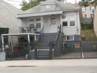 3325 Delavall Avenue, Bronx NY