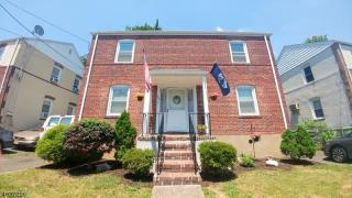 522 Rosewood Terrace, Linden NJ