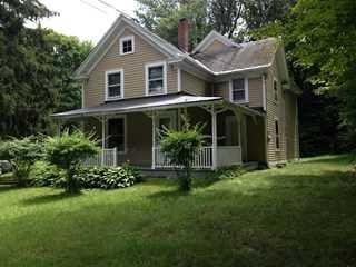 1776 Route 44 #1, Pleasant Valley, NY 12569