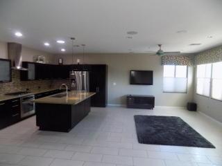 3510 East Ravenswood Drive, Gilbert AZ