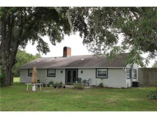 4349 Boggy Creek Road, Kissimmee FL