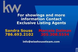 18671 Collins Avenue #3202, Sunny Isles Beach FL