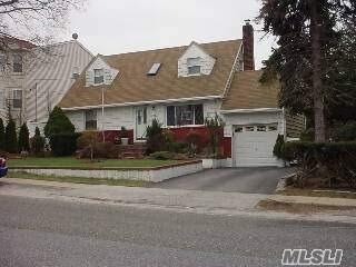 45 I U Willets Rd, Albertson, NY 11507