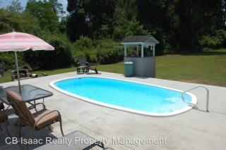 9530 SW 69th Ave, Hampton, FL 32044