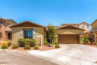 10608 Arbor Stone Avenue, Las Vegas NV