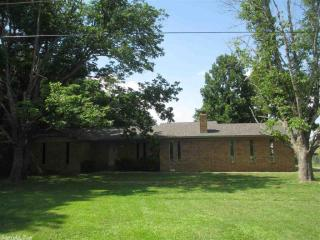 103 North Greer Drive, Searcy AR