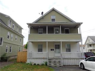 47 Bidwell Ave, East Hartford, CT 06108