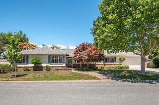 1090 Atkinson Lane, Menlo Park CA