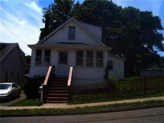 92 Fairview Avenue, West Haven CT