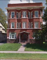 Pearl-Meigs-Monroe, Rochester, NY 14607