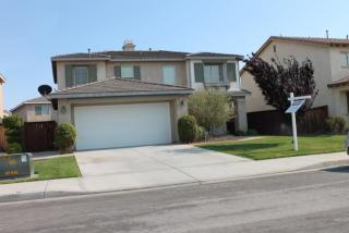 26265 Bogoso Lane, Moreno Valley CA