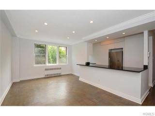 3750 Hudson Manor Terrace #1DW, Bronx NY