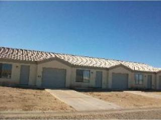 15642 S Moon Valley Rd #A, Arizona City, AZ 85123