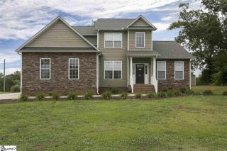 205 Chanticlear Court, Gray Court SC