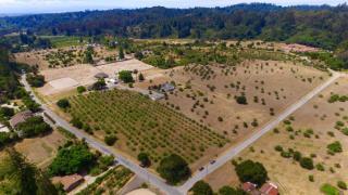 1583 Pleasant Valley Road, Aptos CA