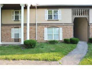 938 Ardsley Drive #42, Indianapolis IN