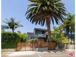 8709 Rangely Ave, West Hollywood, CA 90048