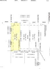 Lot 3 Ncr 3084, Vernon AZ
