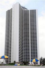 3000 North Ocean Drive #33H, Riviera Beach FL