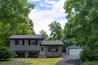 34 Sheehan Drive, Lake Villa IL
